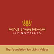 Anugraha Foundation: Living Values